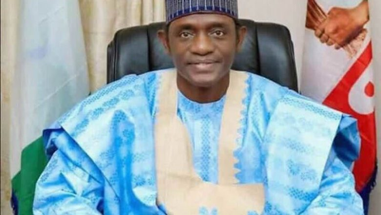 Only APC NEC That Has Power To End Or Extend Caretaker Committee's Tenure, Says Buni