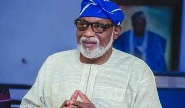 Ondo bans vehicles with unauthorized tinted glasses, commercial okada