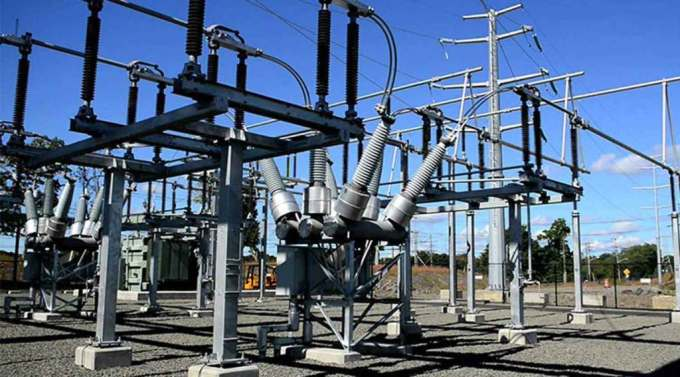FG is determined to deliver uninterrupted power supply to Nigerians ― Minister