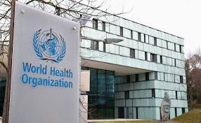 WHO Virus Mission Blunted As China Refuses Team Entry