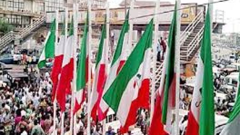 """""""APC is employing dubious means to register new members""""-Imo state PDP Cries Out"""