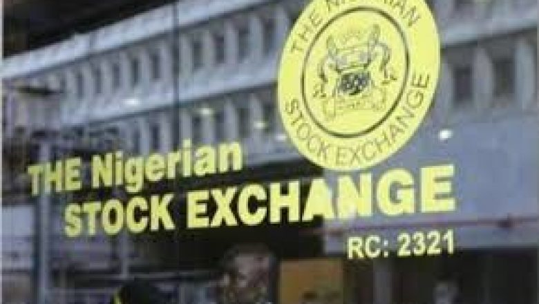 Bears maintain dominance on NSE, market drops further by N15bn