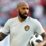 Arsenal Legend Henry Quits Job As Coach Of MLS Club Montreal