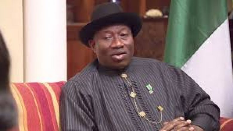 2023 Elections: Goodluck Jonathan Never Dreams Of Dumping PDP As Party Reconciliation Committee Meets Him