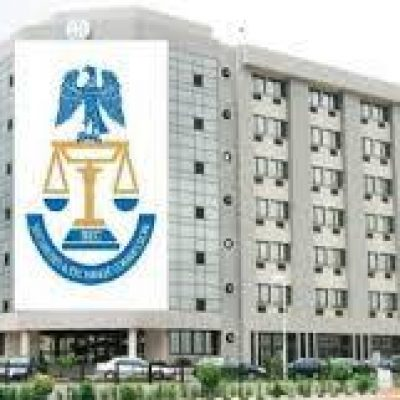SEC reiterates commitment to enhancing financial inclusion via FinTech