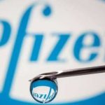 Pfizer To Test Third Version Vaccine On South African Strain