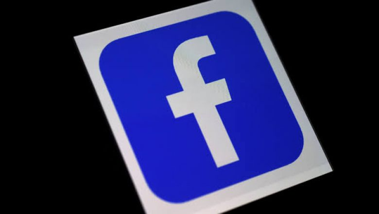 Facebook Pledges $1 Bn In News Investments Over 3 Years
