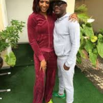 Chioma should not be blamed for Davido's mistakes- Julius Agwu's wife berates