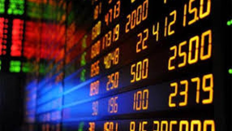 Managing risk associated with capital market investment