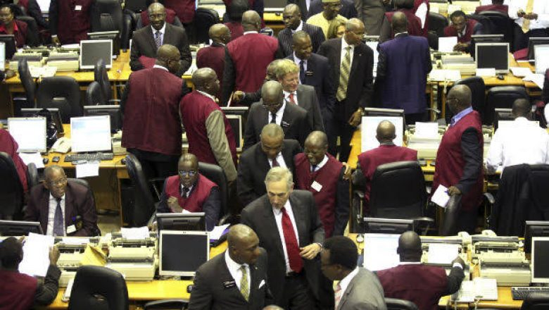 Stock market begins March with N70bn gain