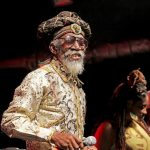 Founding Member Of The Wailers, Bunny Wailer, Dies At 73