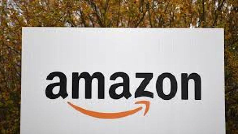 Amazon's New Africa HQ Site Facing Indigenous Backlash