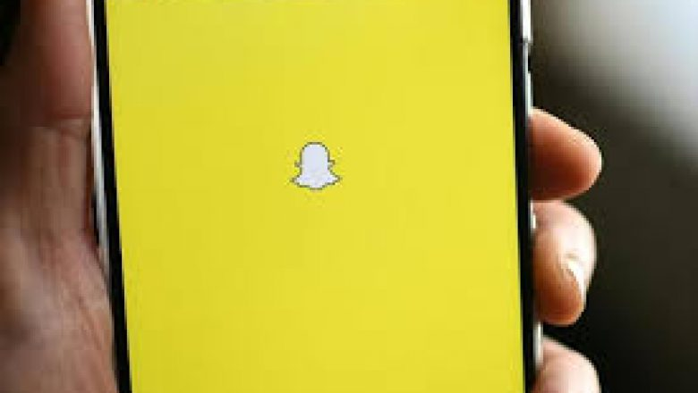Snapchat Hits 500mn Monthly Active Users