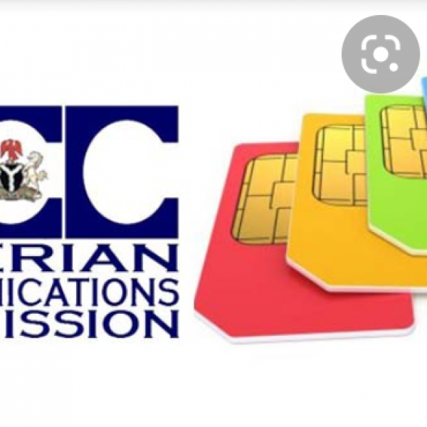 Nigerians Start Getting Charged N6.98 For USSD Transactions  By Emma Ihedirionye