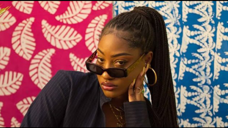 BET AWARDS 2021: Singer, Tems debuts among nomination list, Viewers' Choice category