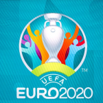 Euro 2020: Fireworks expected, as Wales takes on Switzerland