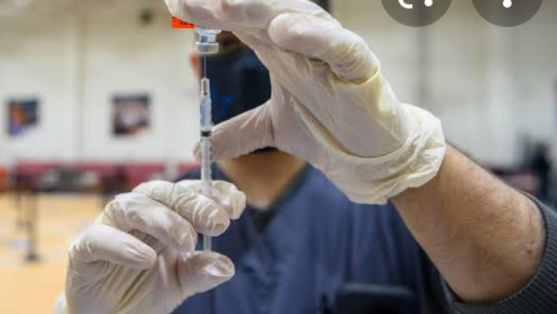 South Africa Enters Third COVID-19 Wave Amid Sluggish Vaccine Rollout