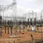 Power grid collapses again amid lack of backup capacity
