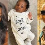 Ibile set to wed baby mama